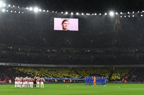 The Emiliano Sala dispute explained as Cardiff City dismiss claims they could be docked points