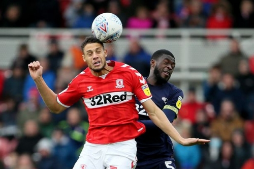 Aston Villa embroiled in row, Leeds United await big news & Middlesbrough in turmoil - Championship talking points