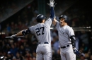 Yankees enter spring training with sights set on return to World Series