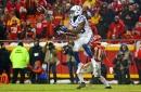 Potential Broncos free agent target: Cornerback, Pierre Desir