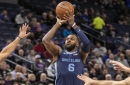 Trade Deadline Report Card: Shelvin Mack to Atlanta