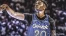 Orlando Magic pull trigger on low-risk, high-reward move to add former No. 1 pick, Markelle Fultz