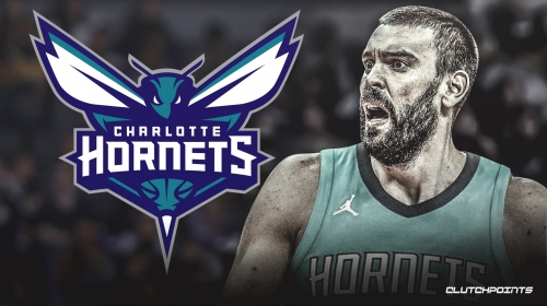 Hornets came very close to trading for Marc Gasol until further haggling
