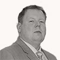 Phillies GM Matt Klentak says J.T. Realmuto improves club