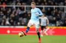 Pep Guardiola makes Kevin de Buryne admission ahead of Man City clash vs Chelsea