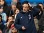 Hazard is the best in Europe, says Chelsea boss Sarri