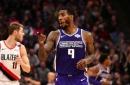 Grading the Houston Rockets' trade deadline moves