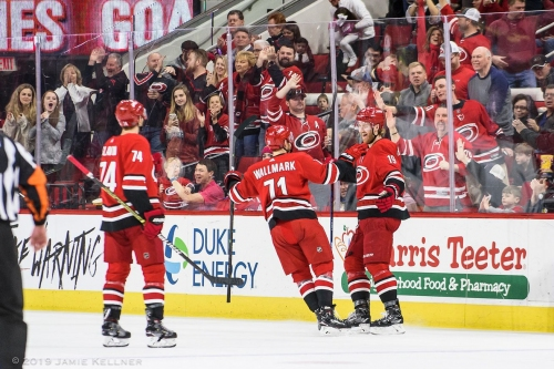No need to panic over Canes lease renewal