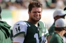 Sam Darnold is NorthJersey.com Sports Awards special guest