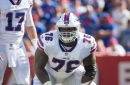Vote: What should the Bills do with John Miller this offseason?
