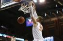 Streaking the Lawn's ACC Men's Basketball Power Rankings - 2/8/19
