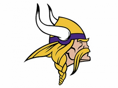 Vikings add two coaches to staff, promote another