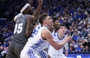 Kentucky at Mississippi State: Analysis, betting trends, expert picks & prediction