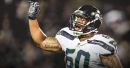 K.J. Wright wants to finish career playing with Bobby Wagner