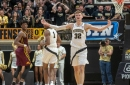 Purdue Men's Basketball: Boilers will try for 8 games in a row