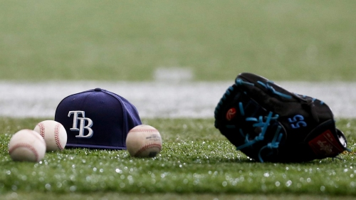 The Rays stadium future looks bleak, but it doesn't have to be