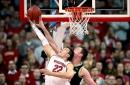Michigan basketball vs. Wisconsin Badgers: Wolverines seek revenge