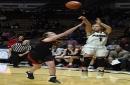 Scouting Purdue women's basketball at Nebraska