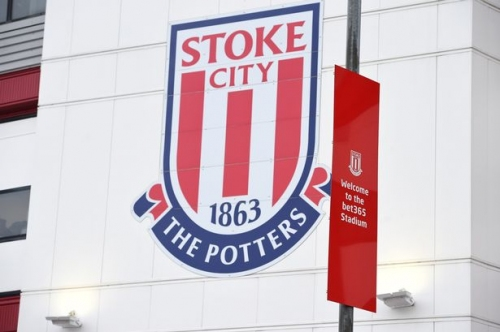 All 24 club crests in the Championship have been ranked so where did Stoke City's come?