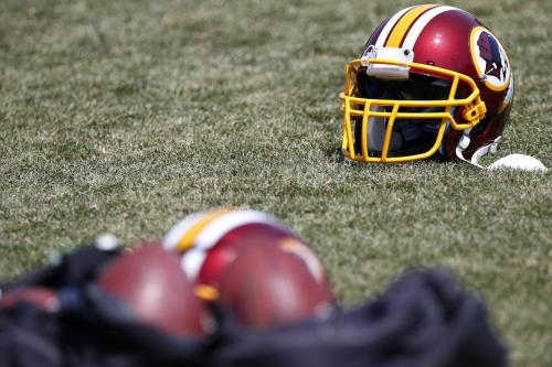 Daily Slop: Redskins need a QB, but other draft areas could bring better results; Skins Name Tim Rattay as New QBs Coach