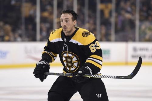 Complete Coverage: LA Kings at Boston Bruins, 1PM ET