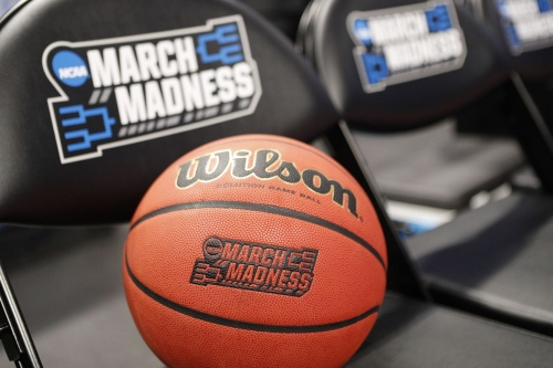 STL March Madness Bracket Preview