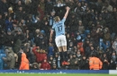 Why Kevin De Bruyne holds the key to Man City title push