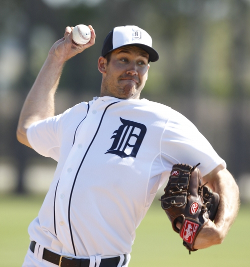 Many Detroit Tigers went from spring studs to season duds