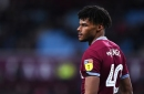 The Tyrone Mings verdicts that will please the Aston Villa defender - but not Reading