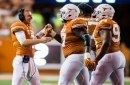 College football musings: Shane Buechele can be himself at SMU; Here's why Bob Stoops and the XFL are a good fit