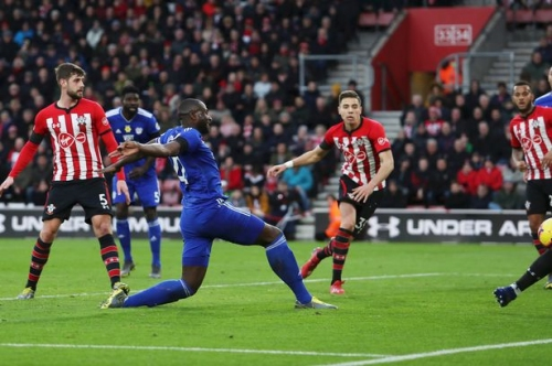 The Cardiff City player ratings as lots of Bluebirds shine in stunning triumph over Southampton