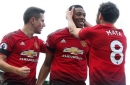 Juan Mata reveals Anthony Martial's new Manchester United nickname