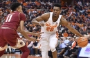 GameThread: Syracuse Orange (16-7, 7-3) vs. Boston College Eagles (11-10, 2-7)