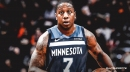 Timberwolves to give Isaiah Canaan a second 10-day contract