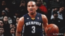 Avery Bradley discusses one of the biggest reasons he's excited to join Grizzlies