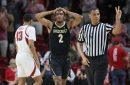 Bama Basketball Breakdown: Vanderbilt