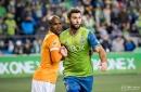 Sounders vs. Houston Dynamo preseason: Gamethread with updates