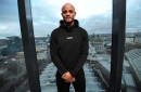 'This could be the most special season' - Vincent Kompany on the title race, the quad and his Man City future