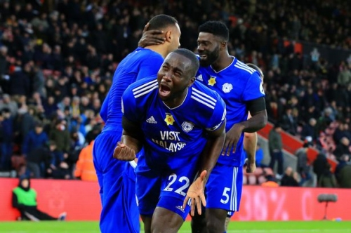 'It's courageous, it's stupid' - Match of the Day pundit reveals the main reason he thinks Cardiff City will stay up