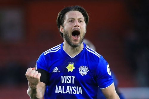 'Nothing short of extraordinary' - the media reaction to Cardiff City's dramatic win over Southampton
