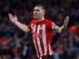 I don't have the words to explain how we lost, says Hojbjerg