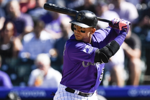 Rockies Insider: What are the chances Carlos Gonzalez re-signs with Colorado?