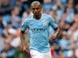Pep Guardiola: 'Manchester City struggling to find Fernandinho replacement'
