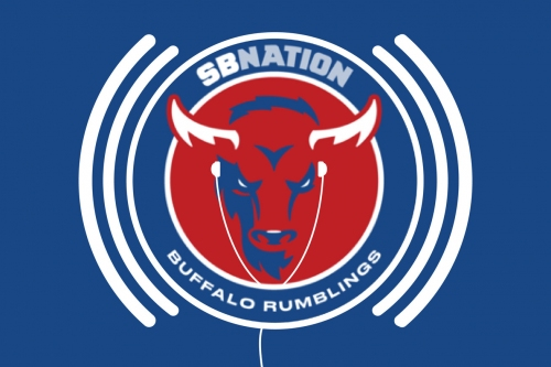 How to get started listening to Buffalo Rumblings podcasts