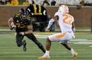 2019 NFL Draft prospect profile: Emanuel Hall, WR, Missouri