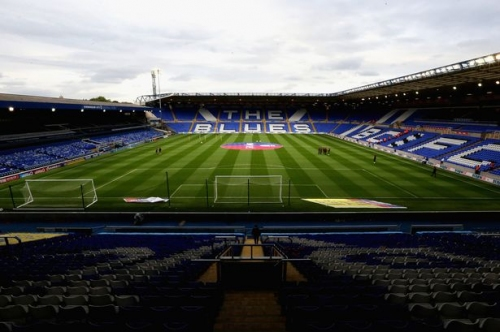 'Outstanding' Birmingham City loanee impresses new supporters on his debut