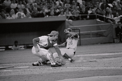 Cubs historical sleuthing: Cardinals edition