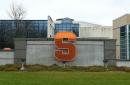 Syracuse women's lacrosse stomps UConn, 18-6 in opener