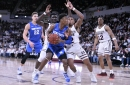 Kentucky beats Mississippi State: Everything to know