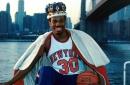 This week in Knicks history: Bernard King scores 50 twice in a row